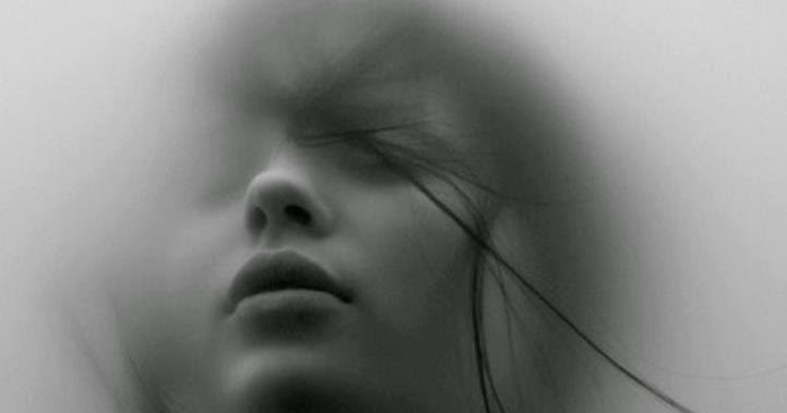 Te rencontrer sans te reduire te desirer sans te posseder t aimer sans t envahir
