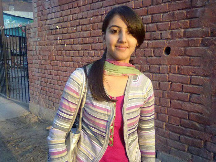 Pakistani Dating Online Free