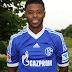 Junior Caiçara será o 14º brasileiro a jogar no Schalke. Relembre