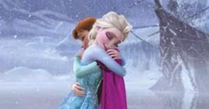 Frozen characters filmprincesses.filminspector.com