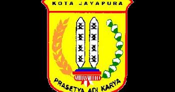 Majalah Fakta Online Ekspose Dua Tahun Kinerja Pemerintah Kota Jayapura