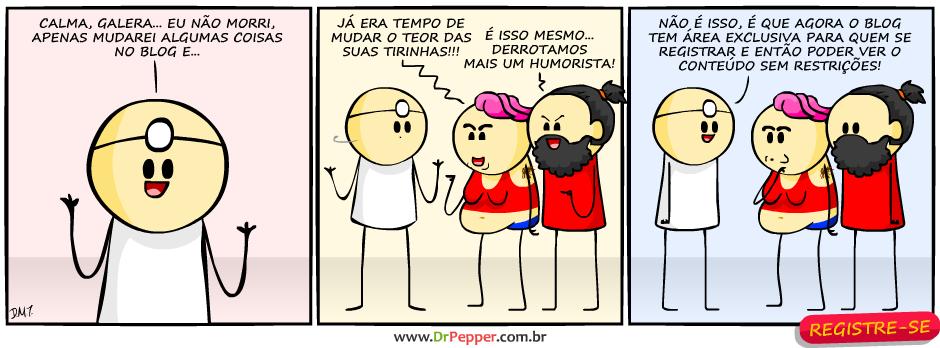 DrPepper