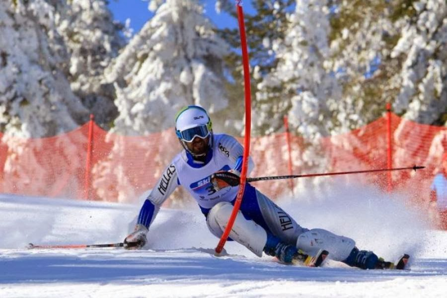 slalom-sukaras-valkaretzi-championsland.blogspot.com