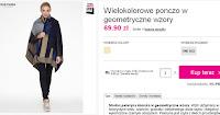 ebutik.pl/product-pol-155846-Wielokolorowe-ponczo-w-geometryczne-wzory.html?affiliate=marcelkafashion