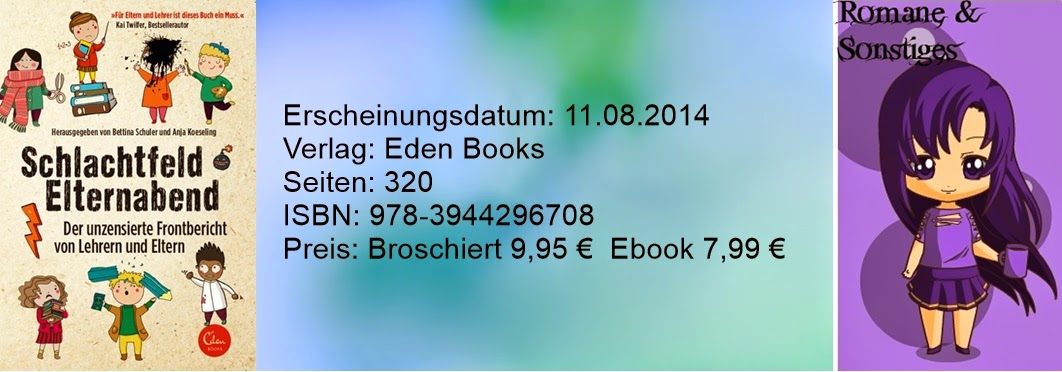 http://www.amazon.de/Schlachtfeld-Elternabend-unzensierte-Frontbericht-Lehrern/dp/3944296702/ref=tmm_other_meta_binding_title_0?ie=UTF8&qid=1411917002&sr=8-1