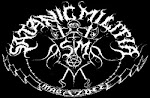 Satanic Militia Magazine