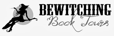https://www.facebook.com/BewitchingBooktours