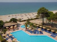 Preveza Sunset Beach Resort