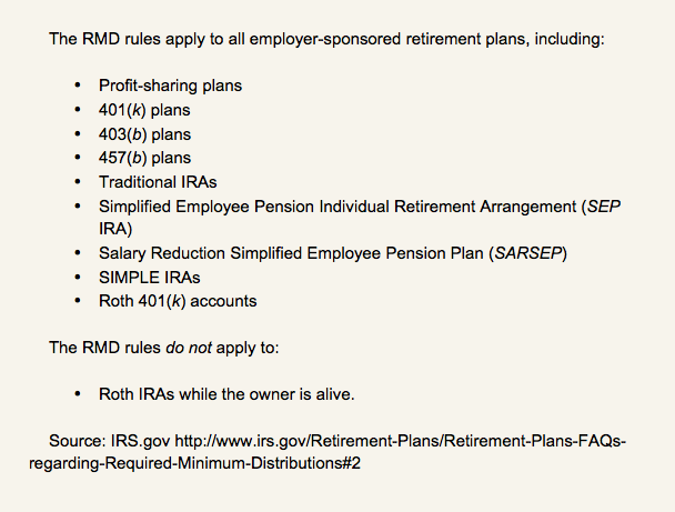 The Retirement Caf July 2014