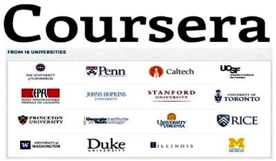 Estudia en Stanford o Columbia sin costo y desde casa