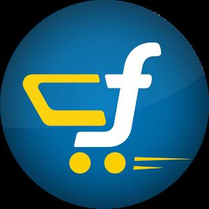 Flipkart Will hire 12,000 people in 2014