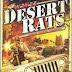 WWII Desert Rats Game Free Download