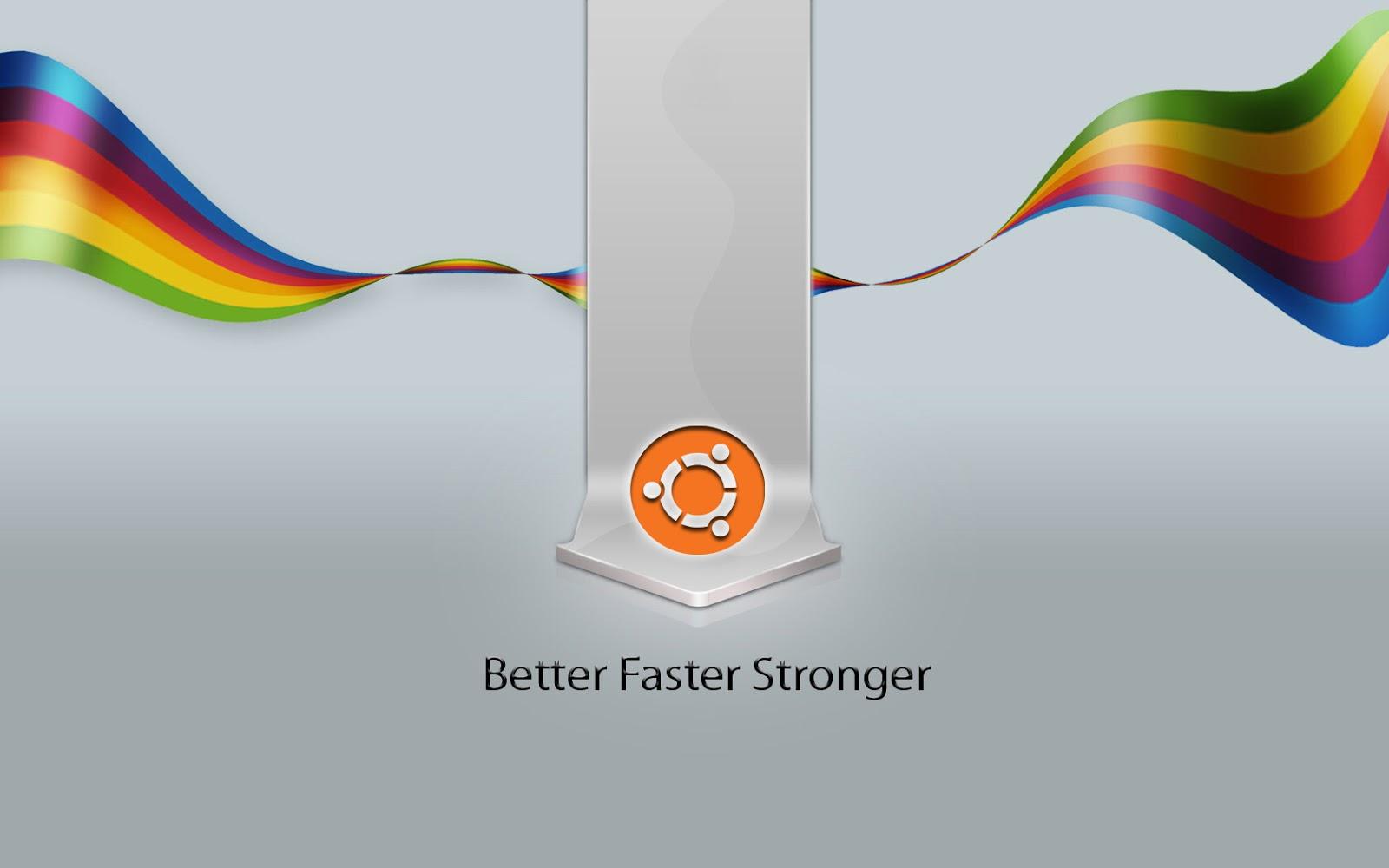 http://3.bp.blogspot.com/-_ZnNkOnoM5E/TtM73VOWsGI/AAAAAAAAACo/bQwyR_h3xb4/s1600/ubuntu_wallpaper_by_ihack6-d30sawu.jpg