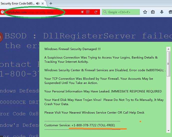 antivirus for samsung mobiles free download.jpg