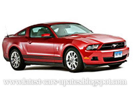 Ford Mustang reliable cars