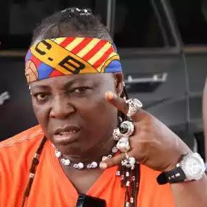 Biafra is fantasy – Charly Boy, FORMER PMAN PRESIDENT