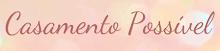 Blog do meu casamento