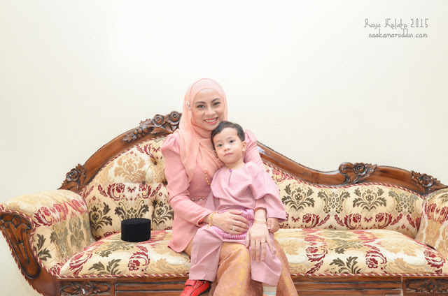 raya-kelate-naa-kamaruddin-2015-premium-beautiful