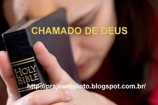 prajeanepinto.blogspot.com