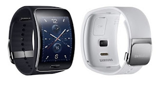 Harga Samsung Gear Terbaru