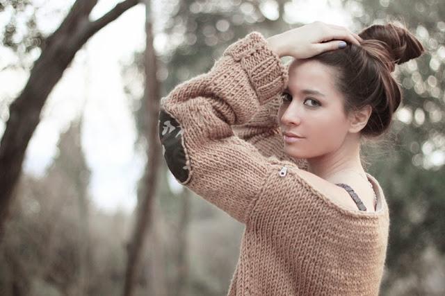 koton 2013 kazak modelleri