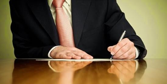 Letra de favor en Derecho mercantil