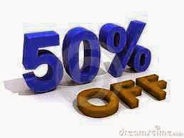 sales promotion object-method