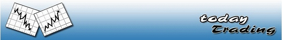 Live Charts | Nifty Live Charts & Sensex Live Charts