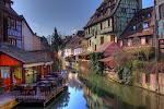 Η πιο όμορφη πόλη της Ευρώπης...!!!(Pics)