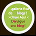 galeria blogs mensagens diversificadas
