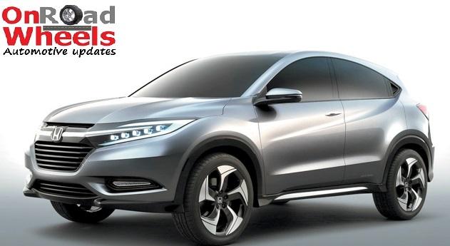 2015+Honda+for+Urban+CR-V++SUV.jpg