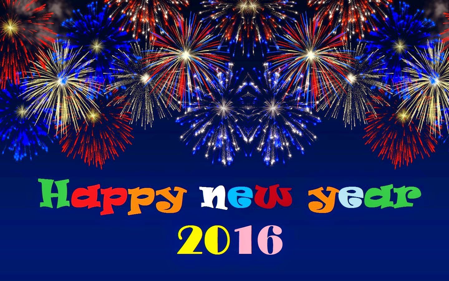 new year images 2016
