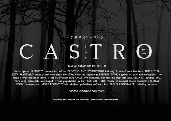 http://3.bp.blogspot.com/-_ZzkXRBF164/VLrQHLqEGSI/AAAAAAAAbeU/dcjT8mBTyFg/s1600/free-font-castro.jpg