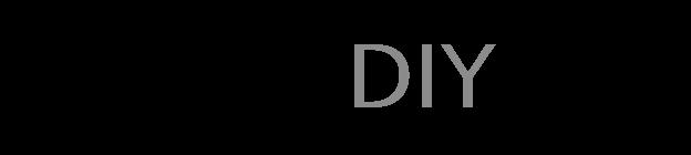 aileon DIY blog