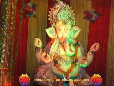 Ganesh Chaturthi  ,Ganesh Wallpapers, Near Tadwadi, Vegitable Market, Surat