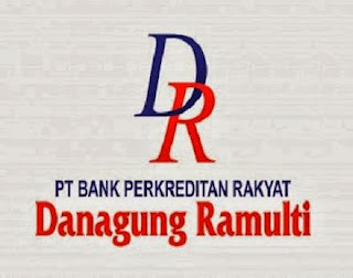 Lowongan Kerja PT BPR Danagung Ramulti Yogyakarta