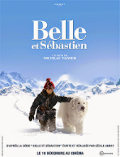 Belle et Sébastien (2013) [Vose]