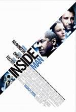 Inside Man Spike Lee