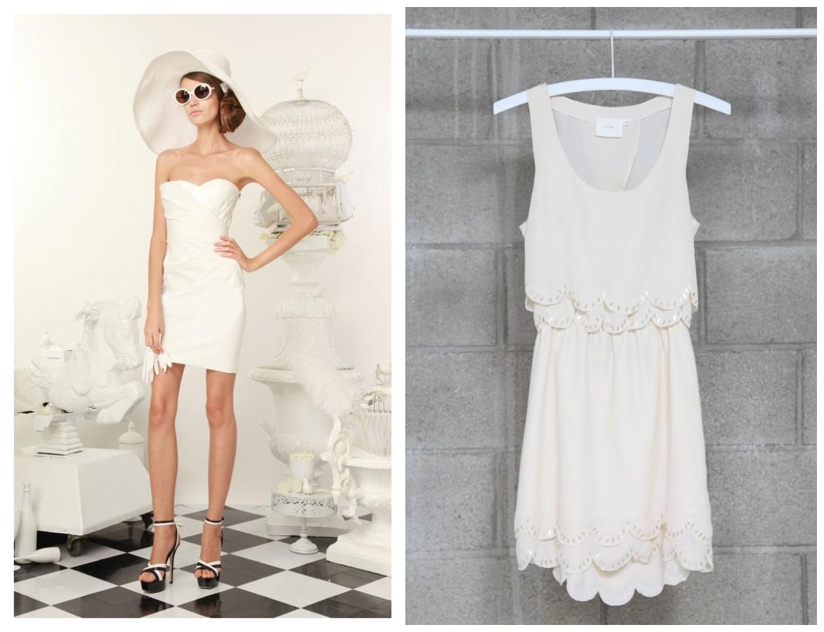 WhiteAzalea Cocktail Dresses: Guide for Choosing Cocktail ...