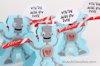 http://underacherrytree.blogspot.com/2011/02/valentine-treats-youre-just-my-type.html