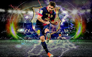 messi wallpapers 2013-2014 - FC Barcelona news lionel messi barcelona wallpapers
