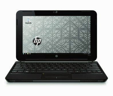 Harga HP Mini 210-1010NR