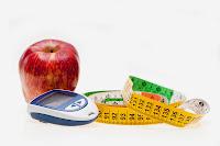 Penanganan Pada Penderita Diabetes