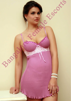 Online dating india bangalore nightlife 7