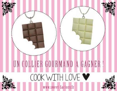 http://3.bp.blogspot.com/-__7DhXZKeJg/ULjQ0LeYBmI/AAAAAAAAA3c/5-YSZPRGQAM/s400/Concour+Cook+With+Love+&+Sweet+Factory.jpg
