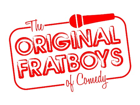 Original Fratboys of Comedy