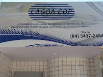 LAGOA COP EM LAGOA NOVA
