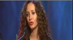 Sanâa Alaoui preside el jurado de la X edición de Amal