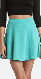 http://www.charlotterusse.com/product/Clothes/Skirts/Skater/entity/pc/2114/c/2633/sc/2705/254881.uts?sortByColumnName=SortByArrival?colorCode=301569992_305
