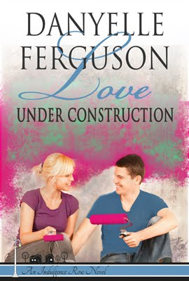 Love Under Construction